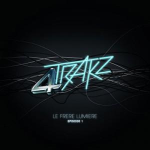 4TrakZ-EP1-cover