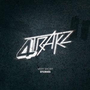 4Trakz-LP-cover