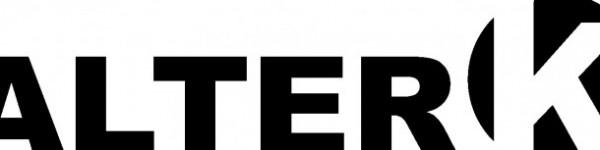 zzzzzzAlter-K-web-610x225